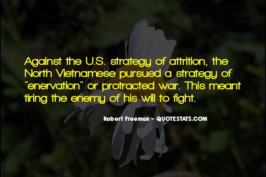 Robert Freeman Quotes #1806540