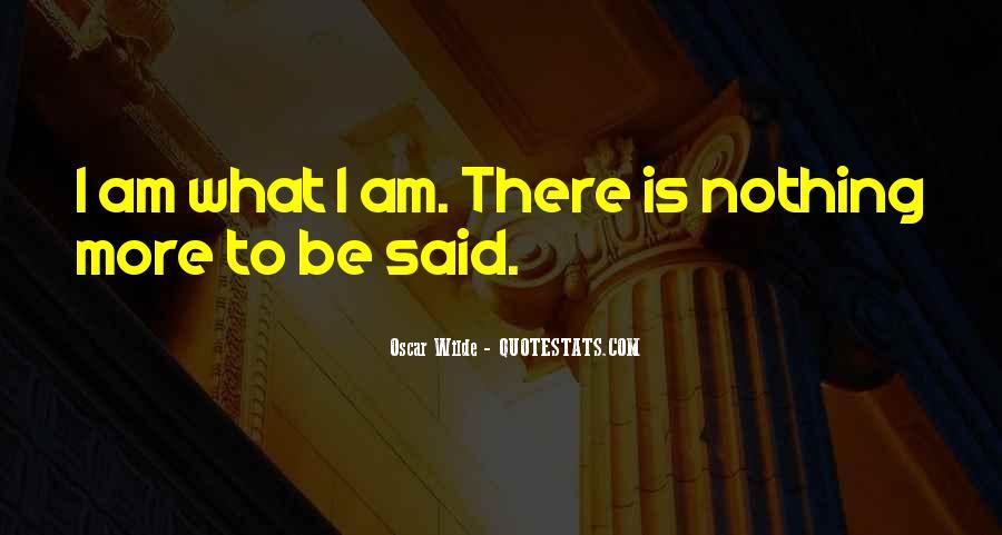 Robert Freeman Quotes #1819070