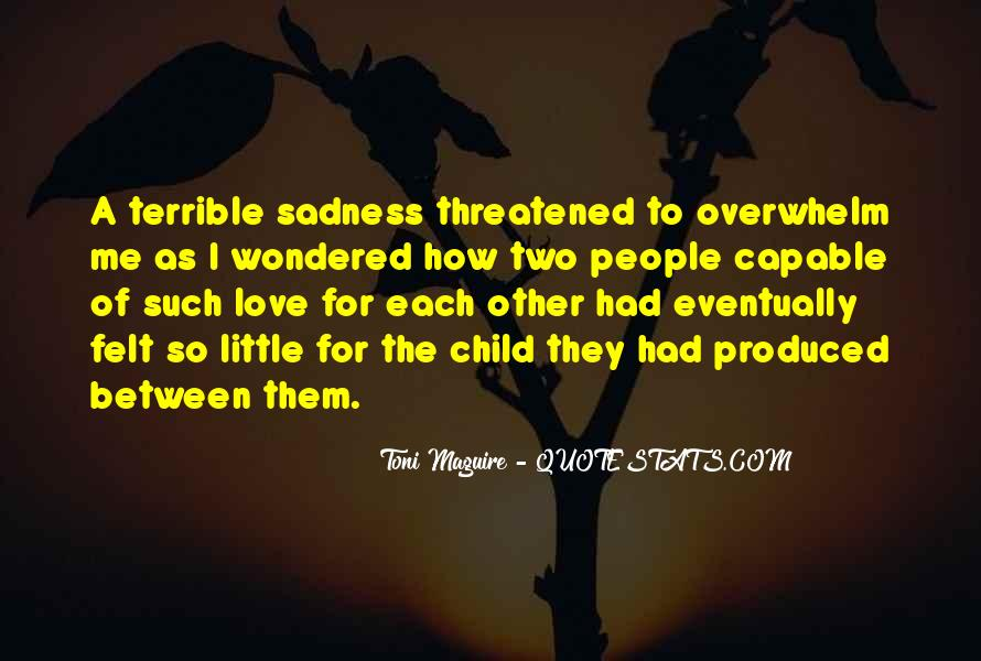 Robert Freeman Quotes #996246