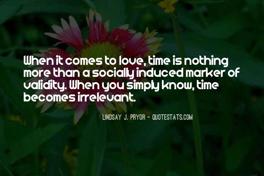 Robert Irwin Quotes #1410157