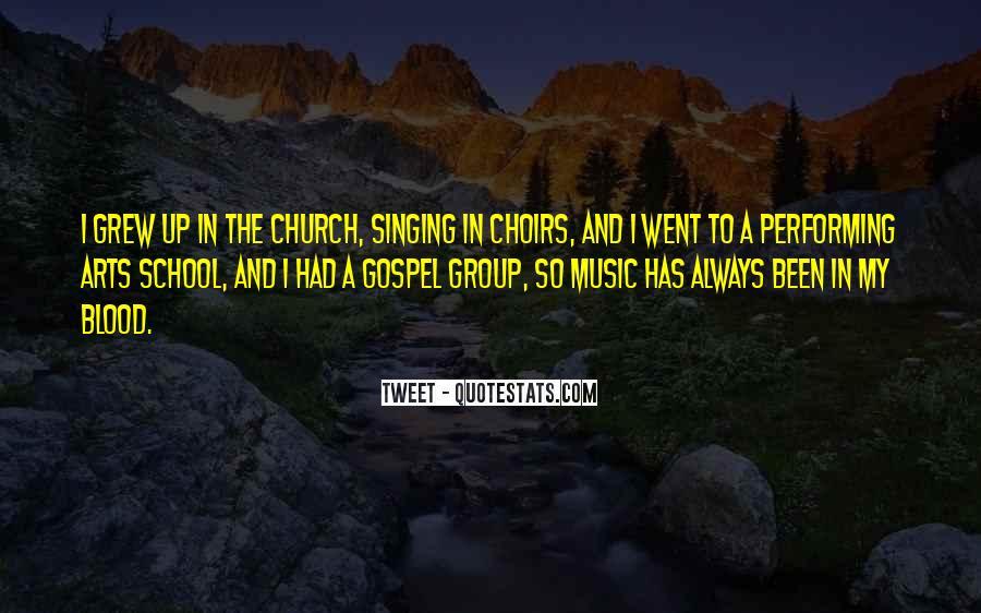 Robert Irwin Quotes #1769046