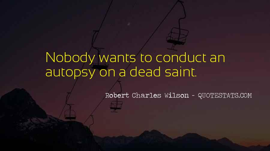 Robert Kirby Quotes #1582554
