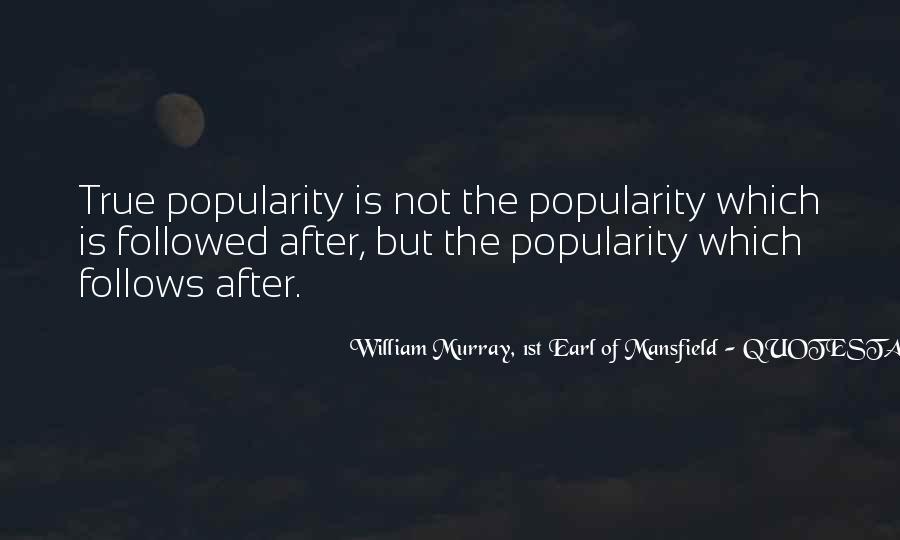 Robert Macneil Quotes #75154