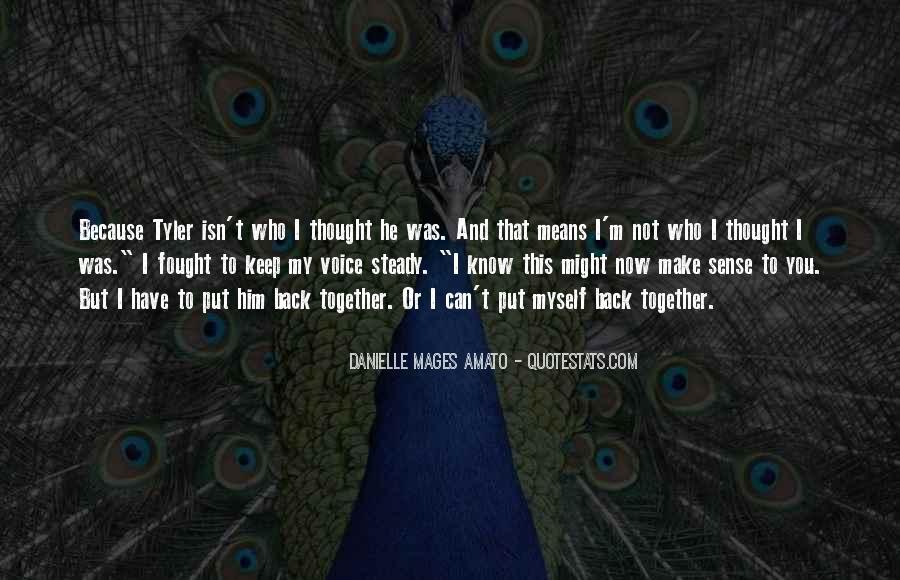 Robert Nardelli Quotes #482716