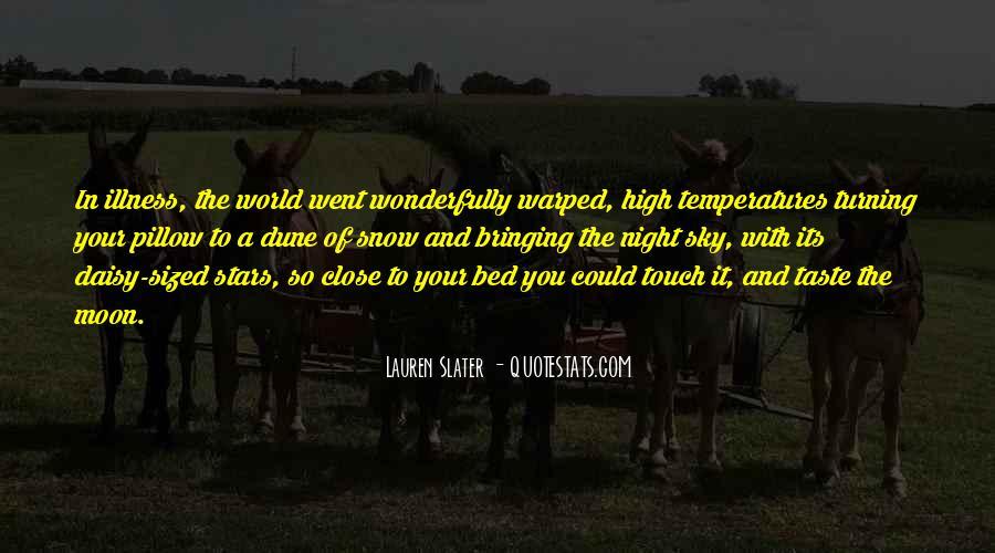 Robert Paulson Quotes #1593565