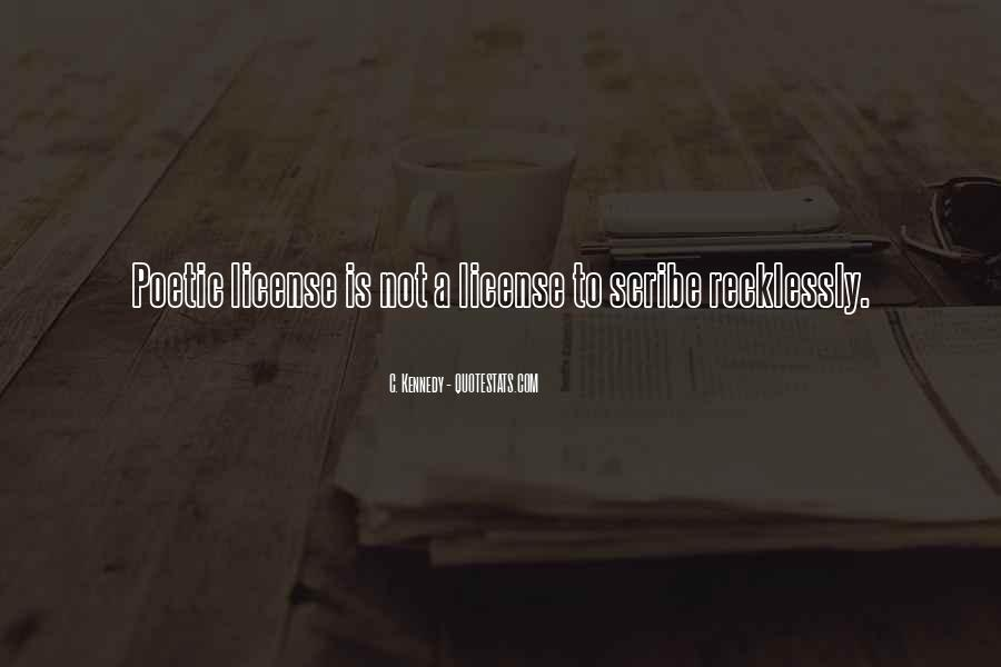 Robert Runcie Quotes #1372792