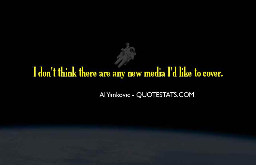 Robert Runcie Quotes #620537