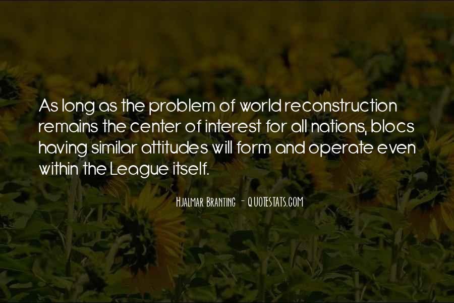 Robert Runcie Quotes #751684
