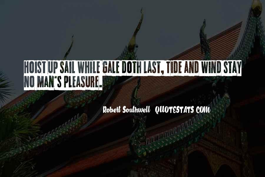 Robert Southwell Quotes #785347