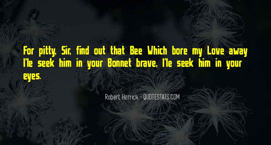 Robert Southwell Quotes #866974