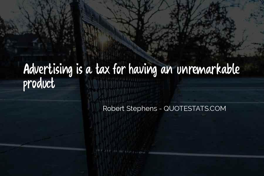 Robert Stephens Quotes #293738