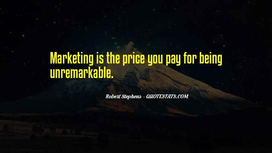 Robert Stephens Quotes #398367