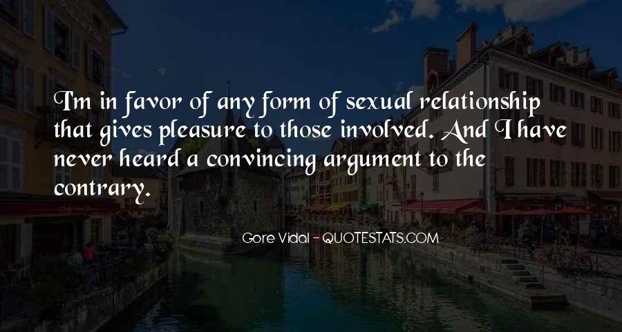 Robert Venosa Quotes #1283445