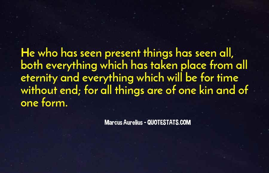 Robert Venosa Quotes #81592