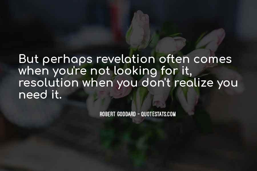 Roberta Smith Quotes #1757070