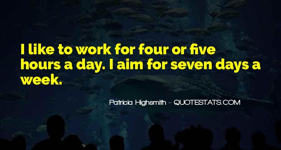 Roberta Smith Quotes #1785085