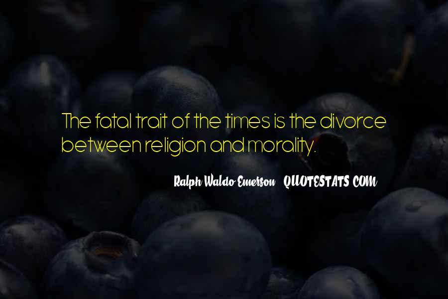 Roberta Smith Quotes #210365