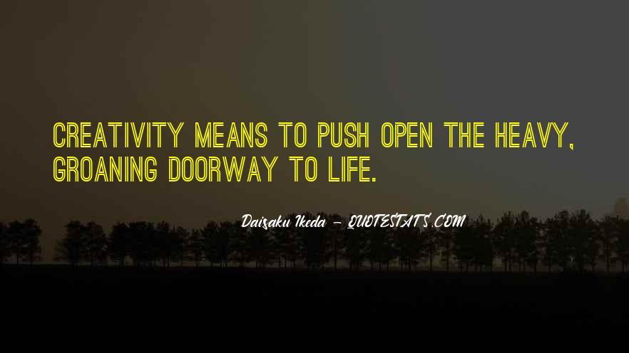 Roberta Smith Quotes #743527