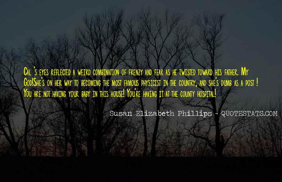 Rodolfo Walsh Quotes #556044