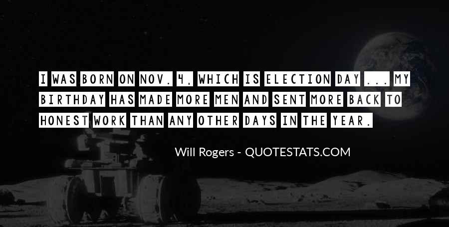 Roger Von Oech Quotes #1536859