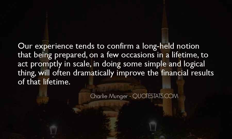 Roger Von Oech Quotes #1765077