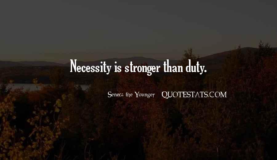 Roger Von Oech Quotes #848285