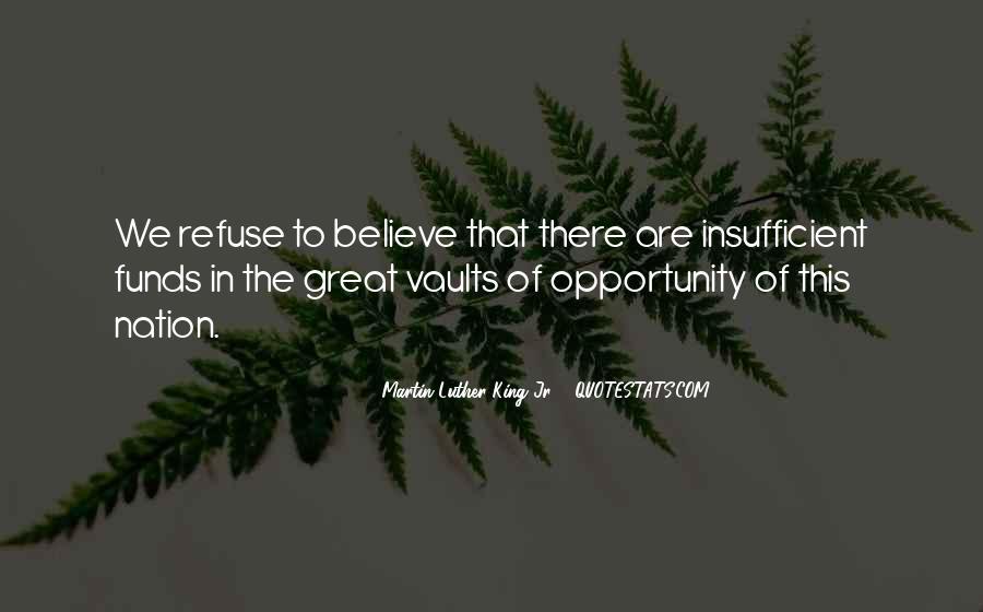 Roger Von Oech Quotes #969487