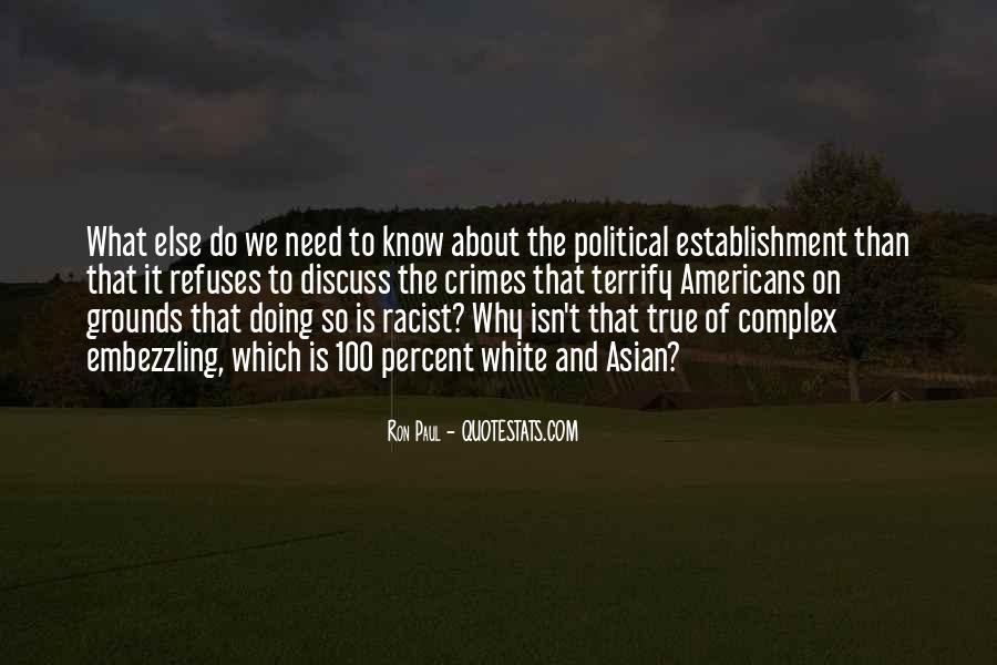 Ron White Quotes #1030168