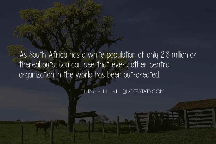 Ron White Quotes #109550