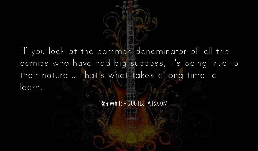Ron White Quotes #1137120