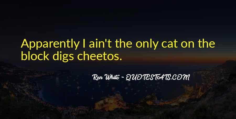 Ron White Quotes #1243125