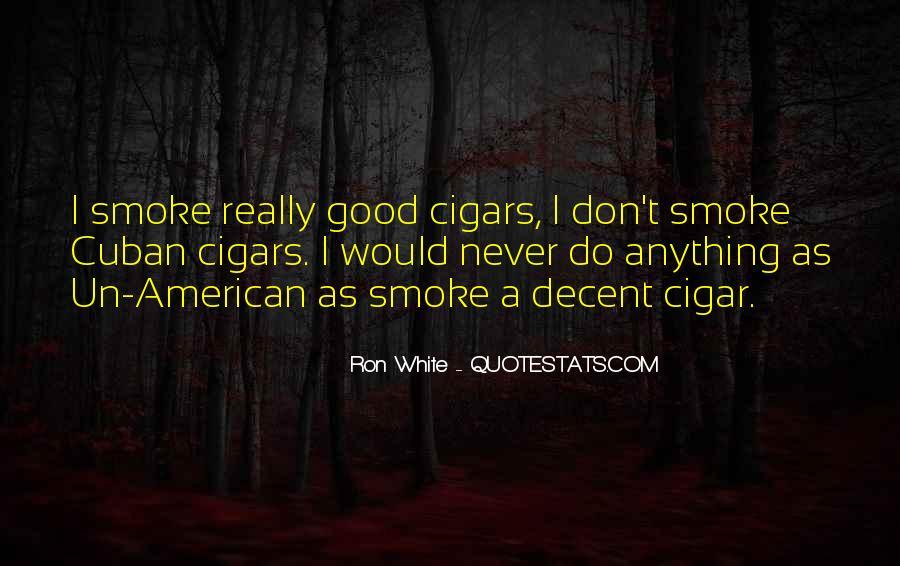 Ron White Quotes #1259945