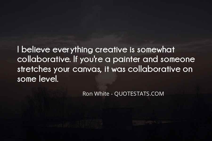 Ron White Quotes #1269052