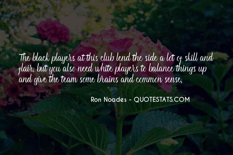 Ron White Quotes #1278150