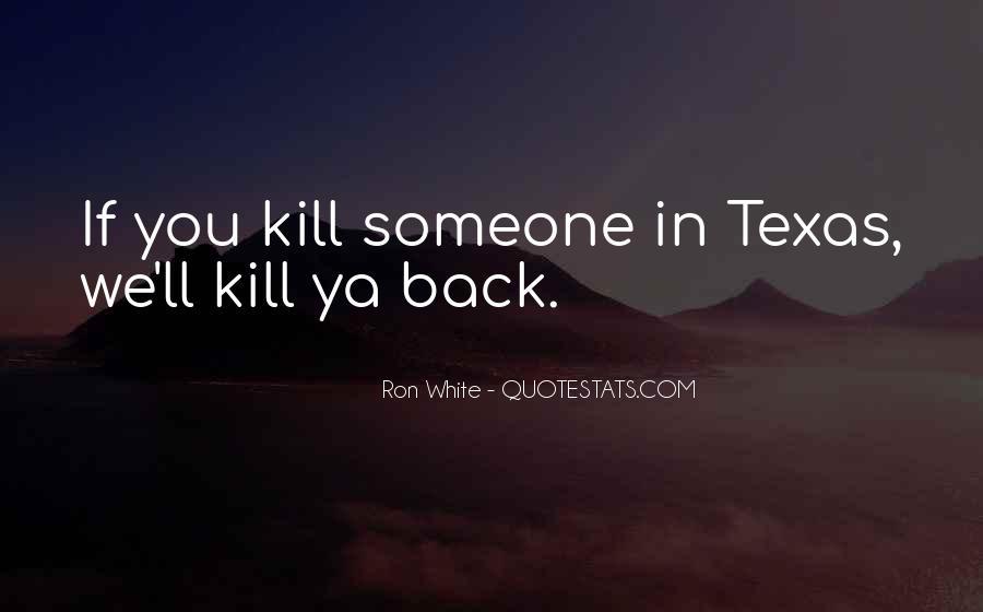 Ron White Quotes #1370242