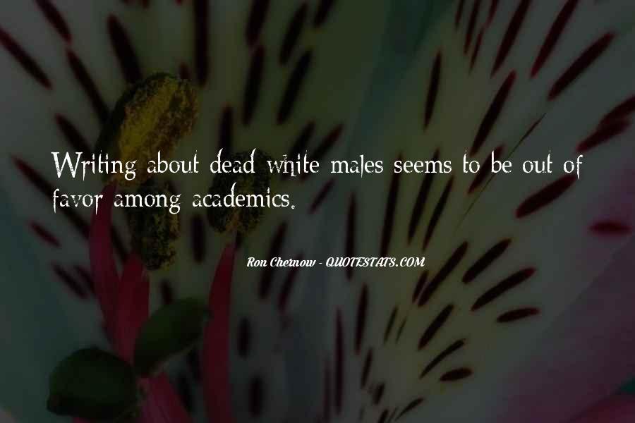 Ron White Quotes #140376