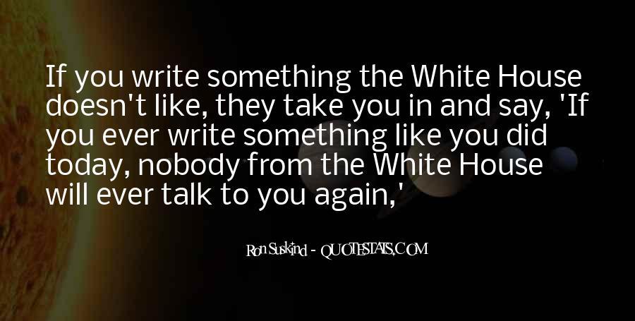 Ron White Quotes #147366