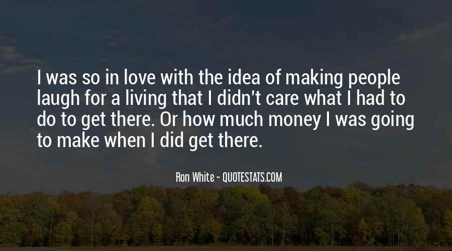 Ron White Quotes #1569052