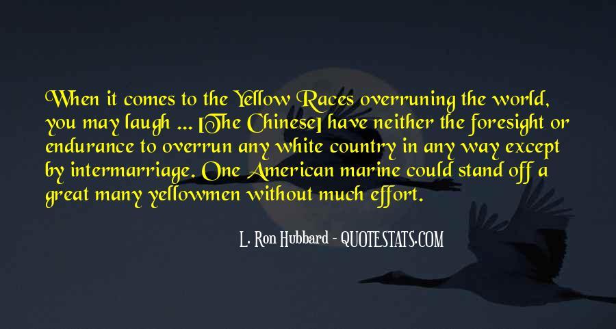 Ron White Quotes #1611743