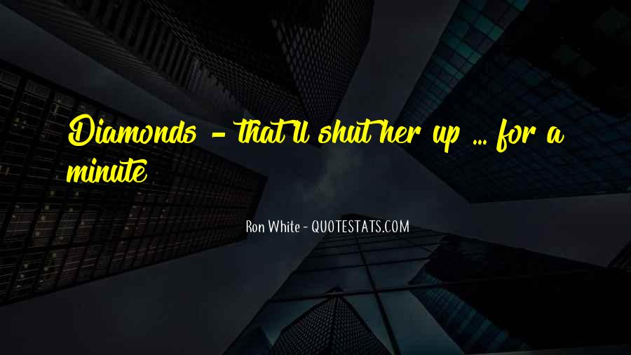Ron White Quotes #1615019