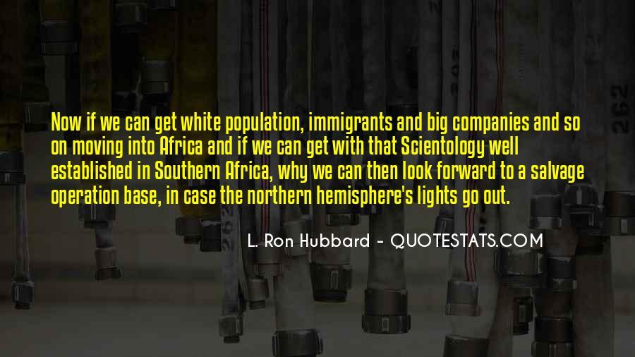 Ron White Quotes #1637759