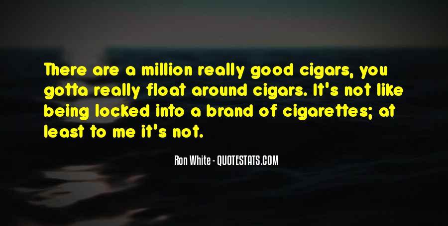 Ron White Quotes #1695313
