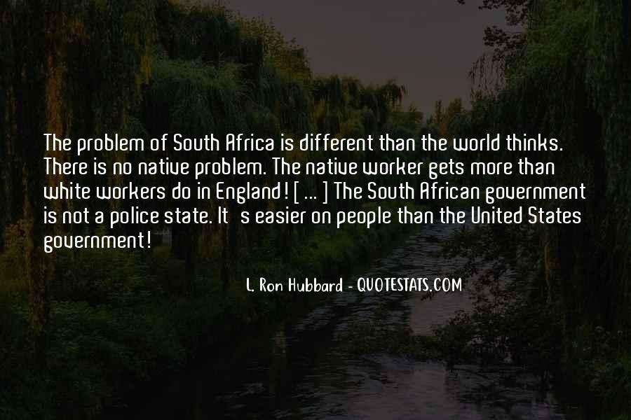Ron White Quotes #1725392