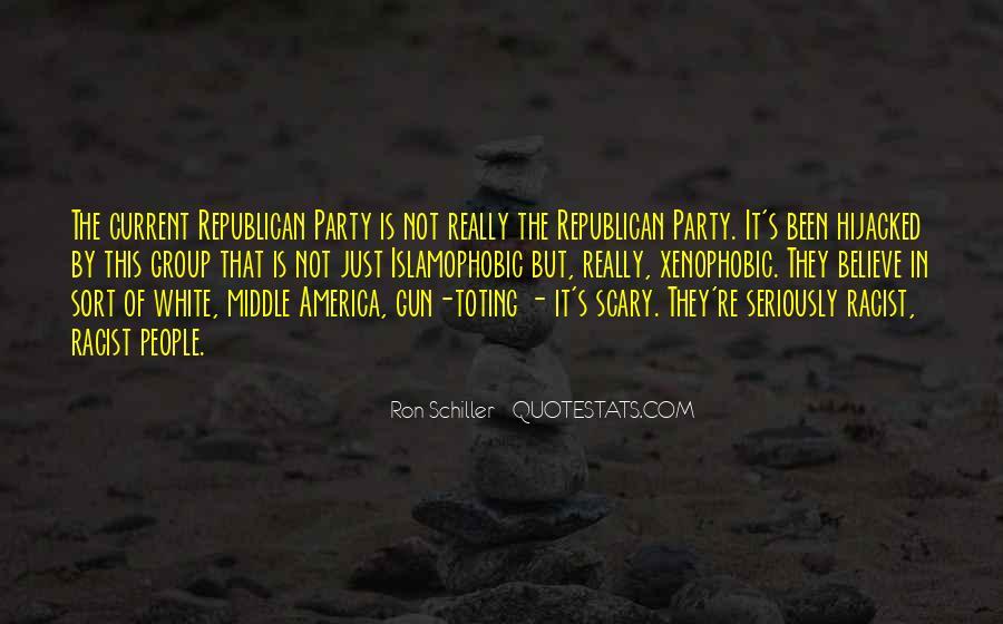 Ron White Quotes #1742529