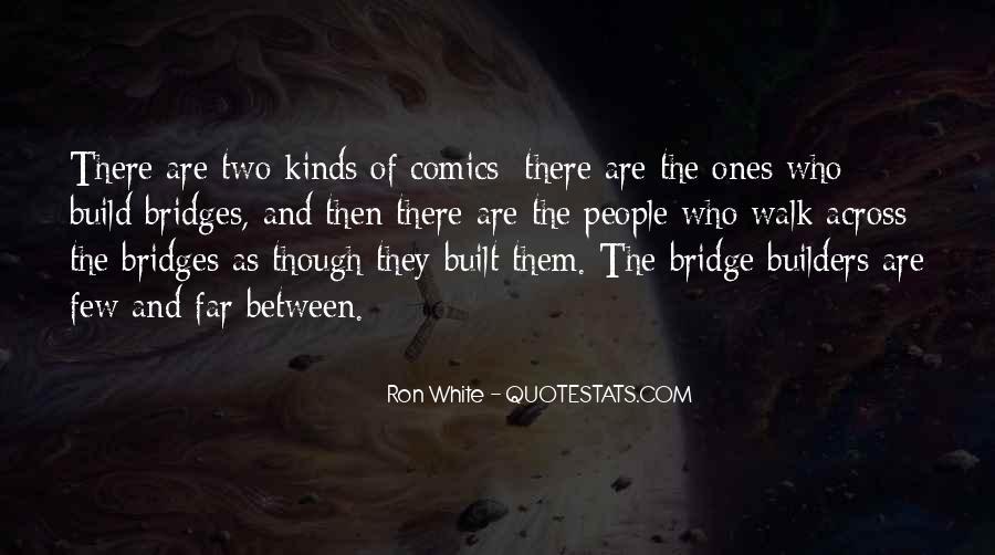 Ron White Quotes #1877248