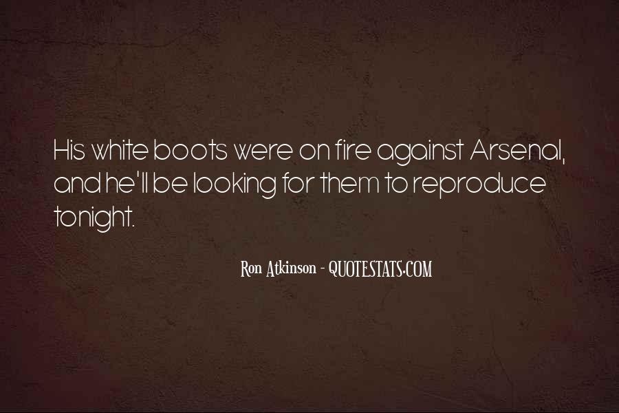 Ron White Quotes #41848