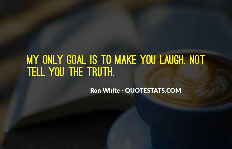 Ron White Quotes #798939