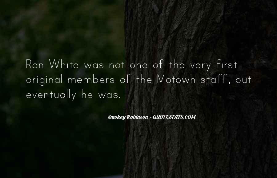 Ron White Quotes #874296