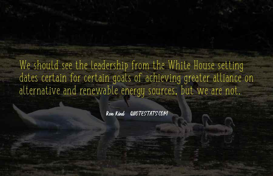 Ron White Quotes #925343