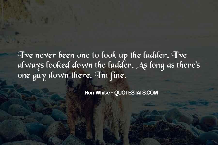 Ron White Quotes #933046